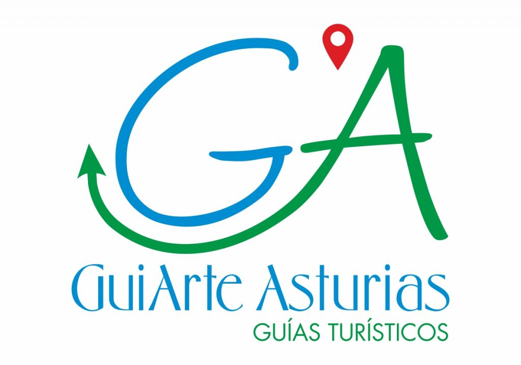 GuiArte Asturias